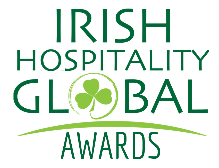 Nominate Scruffy's for 2019 Irish Pubs Global Awards